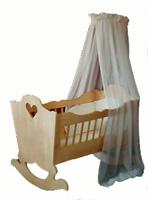 Kinderwiege Bauen Trendy Bauen Sie Eine Kleine Kinderwiege With